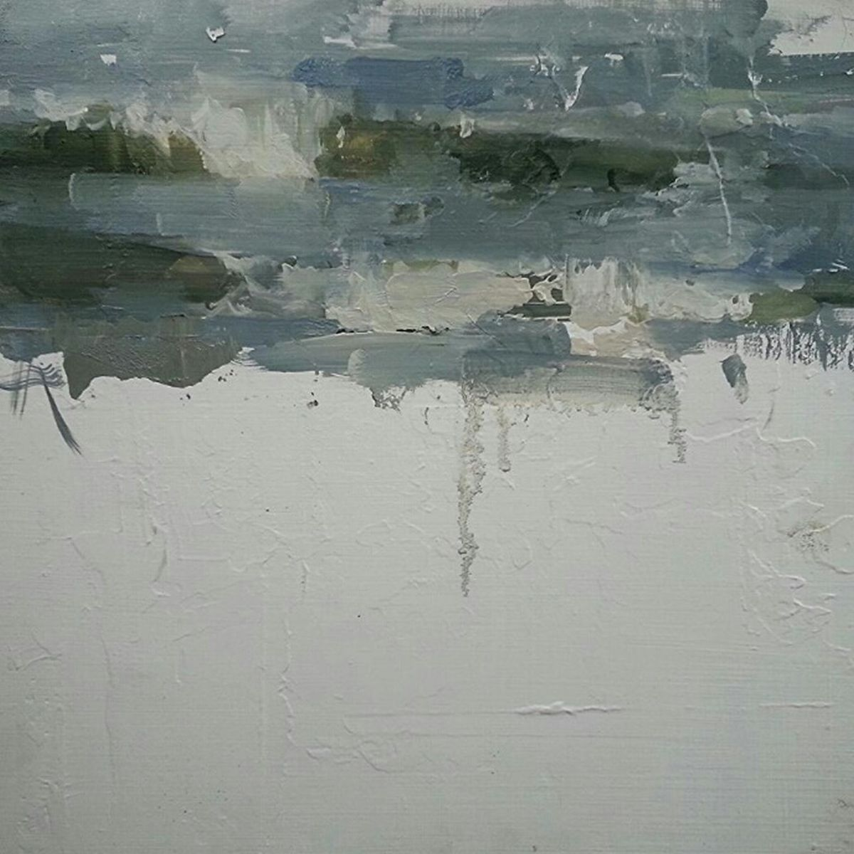 James Kroner | Desta Gallery